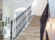 Obras - refacciones y arquitectura - servicio de calidad diferenciada