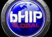Oportunidad - asocio - busco inversor - negocio multinivel bhipglobal prod nutricionales