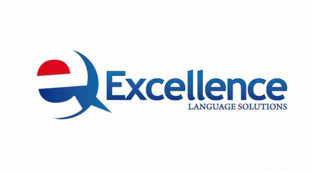 Buscamos profesores de inglés y portugués para clases en empresas