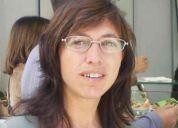 Técnico administrador rural- auxiliar docente- forestal