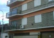 Ingeniero civil - construcciones en gral. 1550101555