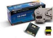 Tecnico instalador alarmas, levanta cristales, cierre centralizados, audio y accesorios