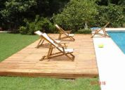 Pisos de madera, parquet,deck y flotantes... ventasmacizos@gmail.com