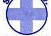 Se busca mÉdico clÍnico para hospital del interior de santa fe