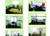Centro medico incorpora profesionales varios