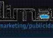 Promotores/as - vía pública