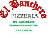 Maestro pizzero -  ayudante practico para pizzeria