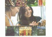 Vende natura cosmeticos y gana dinero extra!! ramos mejia, la matanza