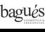Vendedoras cosmética y fragancias