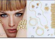 Venta de joyas por catalogo
