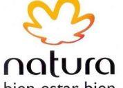 Vendedoras - natura cosméticos - búsqueda para todo argentina