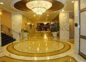 Pulido de mosaicos granito marmol 46115286 1550077809