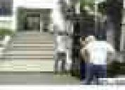 Mudanzas zona sur gba cap fletes en el acto 4223-4252