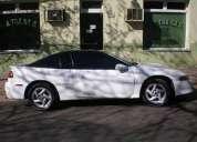 Chrysler talon eagle talon