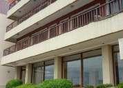 Departamento en venta. 2 ambientes. 36 m2. pazos inmobiliaria. mar del plata. venta 2 ambientes con