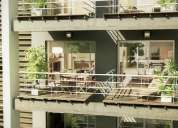 Departamento en venta. 3 ambientes. 75 m2. mar del plata. venta  a estrenar. departamento 3 ambiente