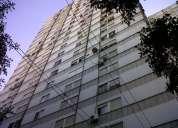 Torreverde balvanera: departamento 3amb. piso alto con vista panorámica…!!!