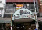 Local en alquiler en ramos mejia centro (ramos mejia)