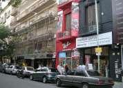 Local en venta en villa crespo (capital federal)