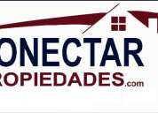 local en venta en villa crespo (capital federal)
