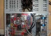Tecnico pc zona norte - reparacion y optimizacion de computadoras