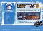 Diseño web cd y dvd multimedia, folletería, sistemas administrables rosario y patagonia