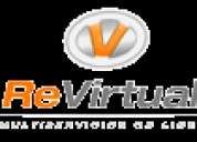 ¡¡¡¡¡¡ cargas virtuales las mejores comisiones del mercado !!!!!!!