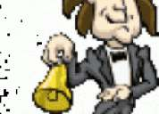 Animacion adultos-155712-7794-humoristas  duos comicos charly y lucho