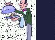 Shows de humor-animaciones participativas 156101-8967 duos comicos