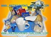 Delicias para el dia de la madre 15-6101-8967 regalos especiales para mama