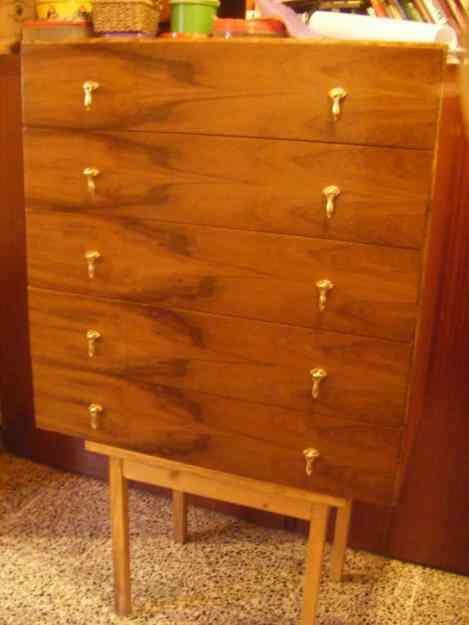 Carpinteria arreglos de muebles encolados y tapizado de for Tapizado de muebles