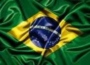 Portugués-conversación-viajes-negocios-cultura