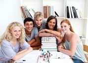 Apoyo escolar - promociÓn            ramos mejía centro