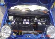 Autos electricos, curso internacional online, coches a bateria