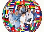 Convalidacion de titulos extranjeros en argentina  asesoramiento legal para la tramitaciÓn