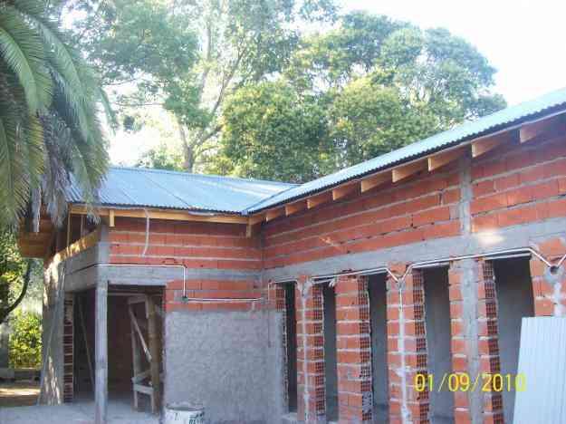 Cotfre construcciones