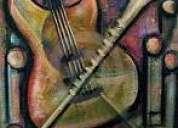 Clases de violin en zona oeste-hurlingham-