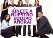 Forevergreen nuevo mlm solicita lideres de multinivel y emprendedores por lanzamiento en argentina y