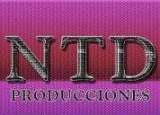 Modelos para bodypaint - ntd producciones
