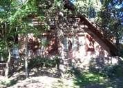 Villa gral belgrano - chalet 190m2 y terreno 1000m2