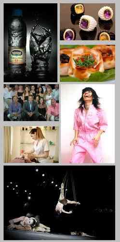 Fotografo profesional de productos, publicitaria, catalogos, book