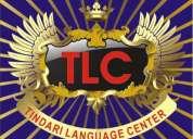 Traducciones pÚblicas - legalizaciones - ing, port, ital, fr,