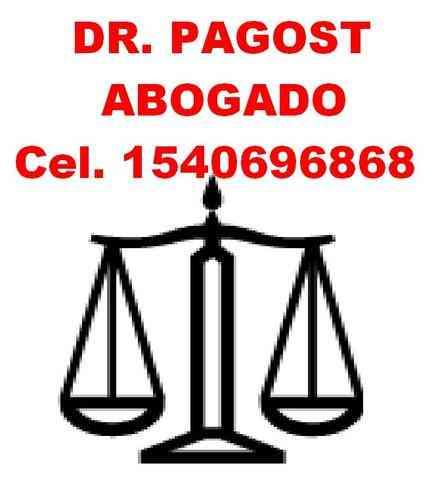 ABOGADA DERECHO LABORAL!!!.CONSULTAS SIN CARGO PARA EL TRABAJADOR