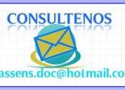 Realice una consulta preventiva abogados de familia mar del plata