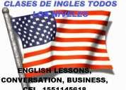 Profesores/traductores