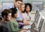 cursos especiales de computacion para adultos