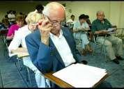 cursos de computacion para adultos y mayores
