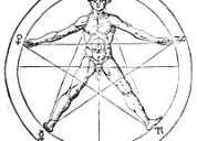 Sogam selecciona aprendiz de brujo wiccan