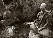 Aprenda meditacion