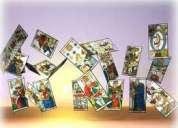 Consulta de tarot fractal-Única en el país-método fenomenológico,cuántico y metafísico